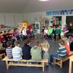 Schulbesuch-1303 (1)