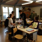 Schulbesuch-1303 (13)