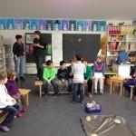 Schulbesuch-1303 (16)