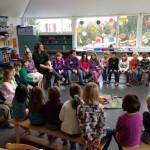 Schulbesuch-1303 (23)