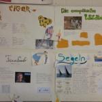 Schulbesuch-1303 (8)