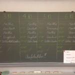Schulbesuch-1303 (9)