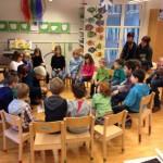 Besuchstage Mar 2014 (17)
